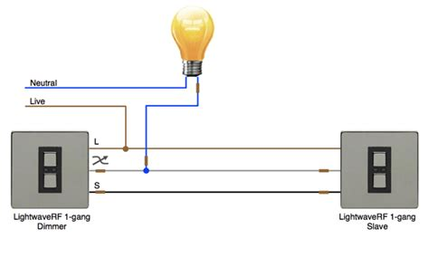 switch wiring diagram free engine image