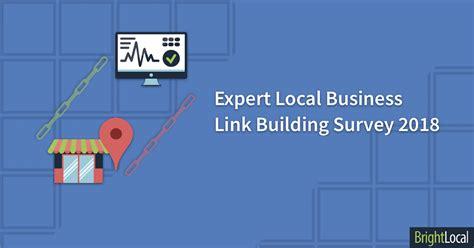 local link building tactics insights   local seo