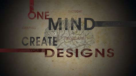 Creativity text wallpaper   AllWallpaper.in #1078   PC   en
