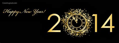 new year facebook cover photo collections 2014 all free