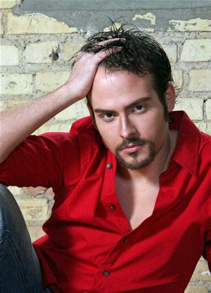 jayne brown is an actor and model based in southend on sea nicholas brown is an actor and model based in