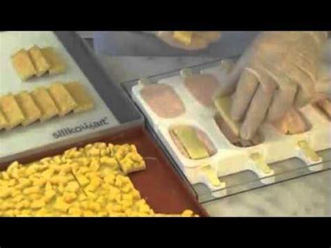 moldes para mini paletas de hielo molde para hacer helados youtube