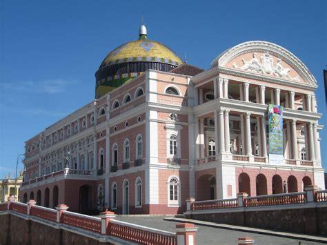manaus opera house manaus opera house 28 images tours cruises image manaus brazil opera house 301