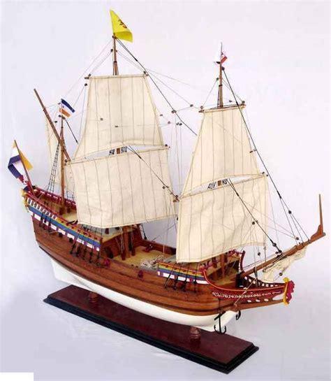 Duyfken 36 Quot Handmade Wooden - buy duyfken limited 36 inch boat models model