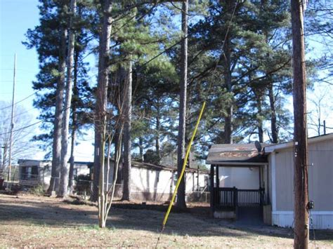green acres mobile home park rentals acworth ga