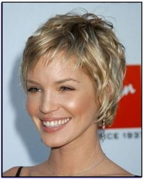 fuss free short hairstyles for women over 40 hair trends over 40 and for women on pinterest