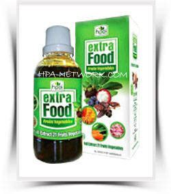 Food Hpai Herbal Nutrisi Penambah Nafsu Makan food hpai jual extrafood hpa indonesia