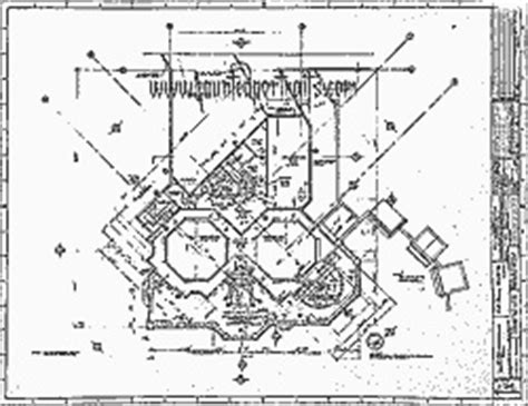 haunted mansion first floor plan wip by shadowdion on 17 best images about haunted mansion on pinterest disney