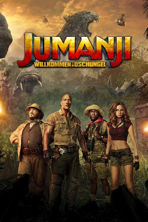 jumanji film techniques jumanji bienvenue dans la jungle 2017 fr film cine com