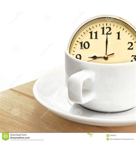 Kaos Berak Business S M L Xl coffee stock photo image of background white