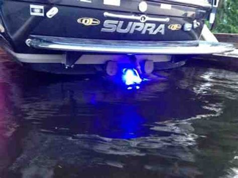 best underwater boat lights drain plug drain plug light green underwater boat led drain plug
