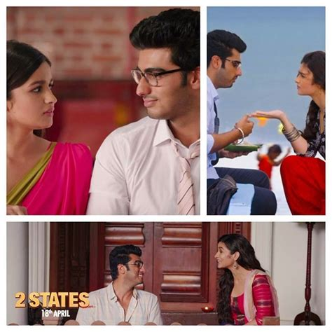 download film operation wedding full movie indowebster songs 2 states movie download fortsilohoucar