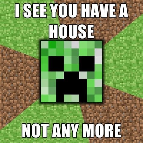 minecraft creeper logo wallpapers minecraft cool creeper