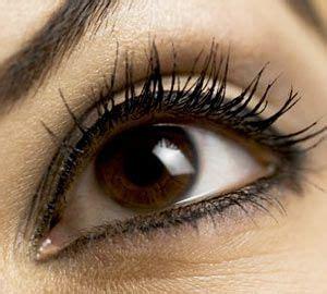 tattoo like eyeliner 58 best images about eyeliner tattoo on pinterest semi