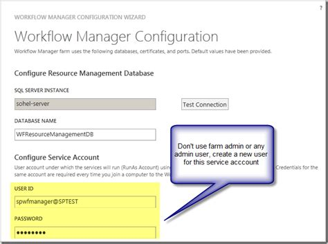 workflow manager server richard best and affordable sharepoint hosting