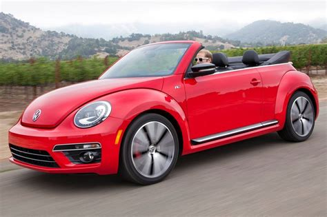 convertible volkswagen beetle used image gallery 2015 bug convertible
