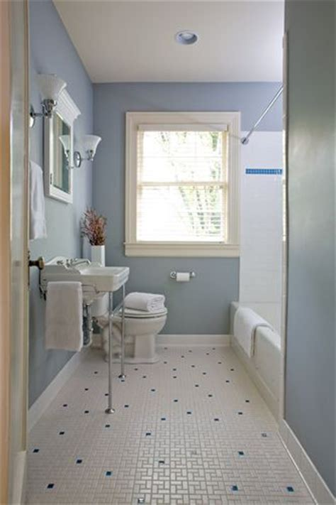 1930s Bathroom Ideas 17 Best Ideas About 1930s Bathroom On 1930s