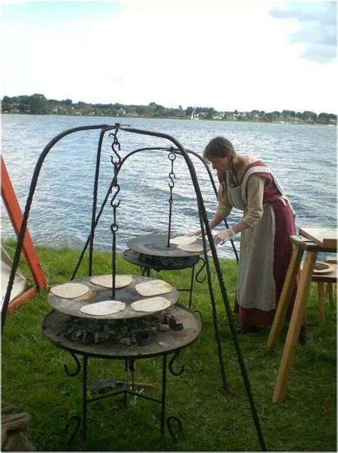 viking outdoor kitchens 89 best norse awesomeness images on pinterest norse