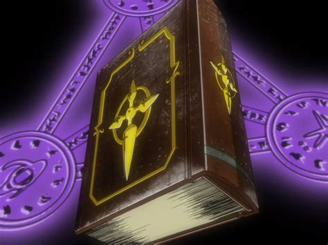 of darkness books book of darkness magical lyrical nanoha wiki