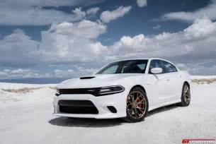 2015 Dodge Charger Images Official 2015 Dodge Charger Srt Hellcat Gtspirit