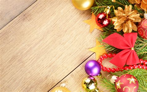 10 best christmas wallpapers collection 9to5animations com