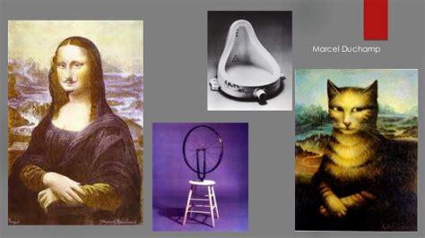 imagenes surrealistas español las vanguardias en europa y su repercusi 243 n en espa 241 a
