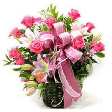 fiori per guarigione auguri di guarigione immagini zh78 187 regardsdefemmes