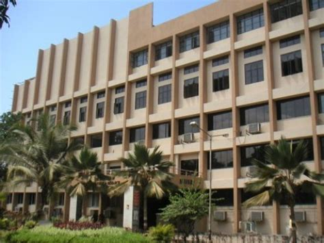 Great Lakes Institute Of Management Mba Fees by Sies College Of Management Studies Mumbai Details
