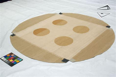 modern large rugs modern design kilim style rug 6 x 6