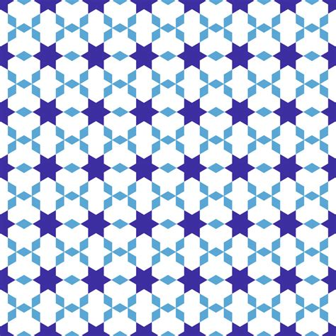 net pattern dec 2014 seamless vector pattern by samania on deviantart