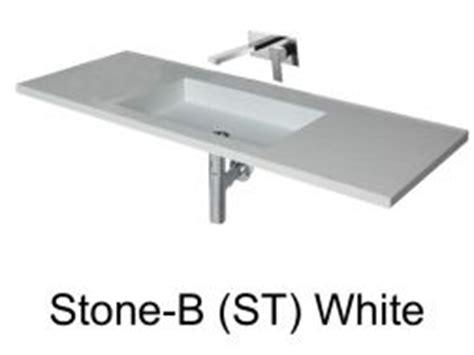 badmöbel set unter 400 waschtisch 95 cm breit bestseller shop f 252 r m 246 bel und