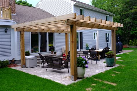 tips for outdoor living spaces midcityeast