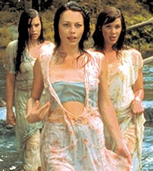 sirens from O Brother... | My Style Icons | Pinterest ... O Brother Where Art Thou Sirens