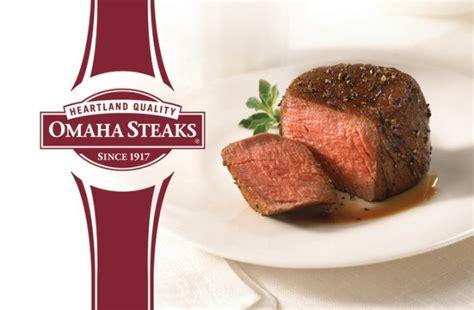 omaha steaks egift card kroger gift cards
