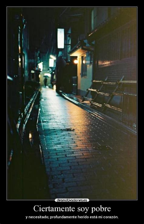 imágenes feliz noche lluviosa im 225 genes y carteles de lluviosa desmotivaciones