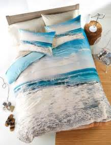 Bed On A Beach 25 Best Ideas About Beach Bedding Sets On Pinterest