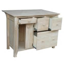 international concepts kitchen island international concepts kitchen island reviews wayfair