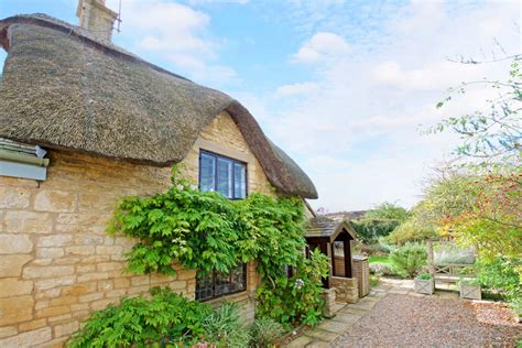 cottage cotswolds cotswold cottages