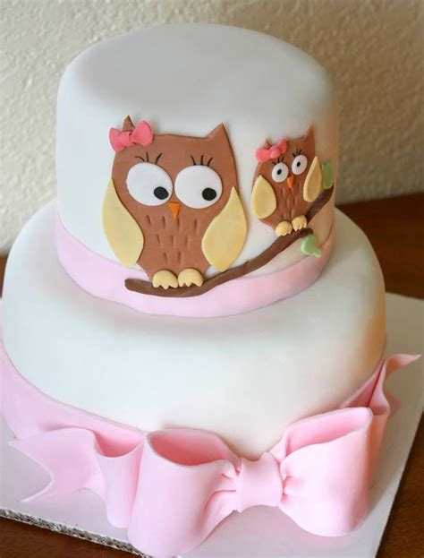 Cute Baby Shower Cakes For A Boy by Baby Shower Cake For Girls Baby Cake Imagesbaby Cake Images