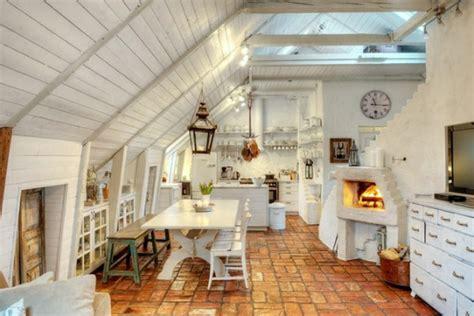 weißer küchentisch ikea k 252 che rot hochglanz