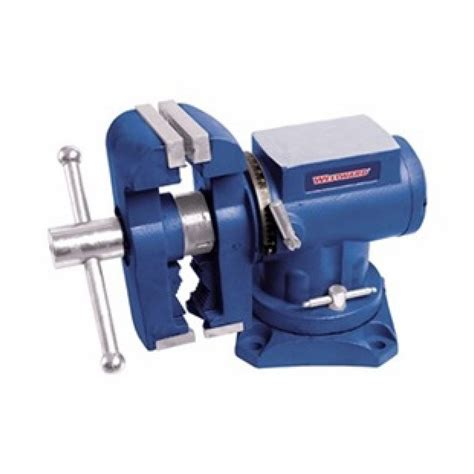 multi purpose bench vice westward bench vise multi purpose swivel 5 in