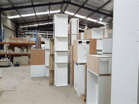 kitchen furniture melbourne now sold kitchen cabinets manufacturer melbourne