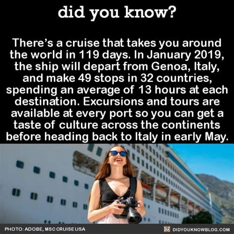 119 day cruise around the world 1000 cruise quotes on pinterest cruise quotes cruise