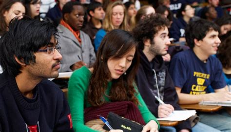 Cheapest Universities In Usa For International Students Mba by Low Cost Cheap Cheapest Affordable Universities In Usa For