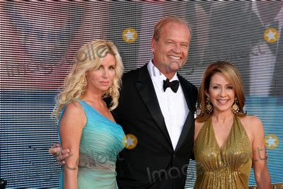 kelsey grammer patricia heaton patricia heaton pictures and photos