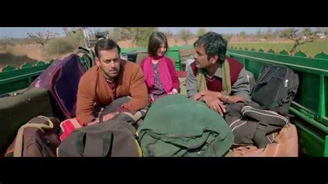 bajrangi bhaijaan 2015 trailer salman khan bajrangi bhaijaan new official trailer leaked salman khan
