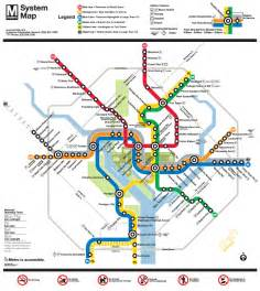 Silver Line Dc Metro Map by Future Map Washington Dc Silver Line Draft