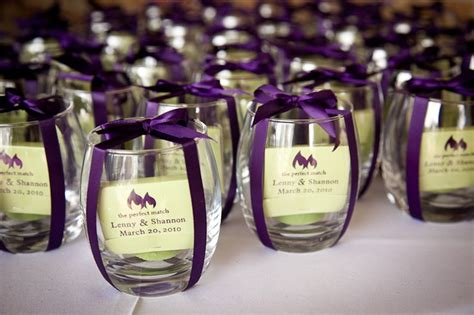 wedding souvenirs layout wedding favors cool 10 best wedding favors for guest