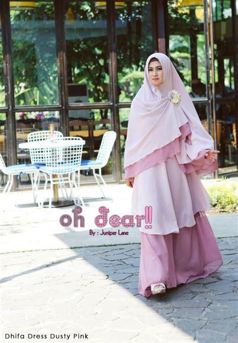Nabila Gamis Syar I syari butik nabila hijabs muslim