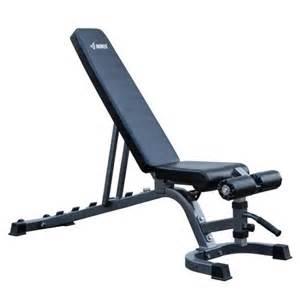 Bench Press Bench Walmart akonza adjustable bench incline flat decline press abs workout dumbbells weight lifting